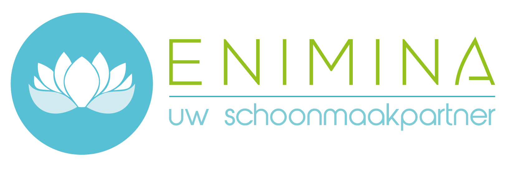 Enimina_Web